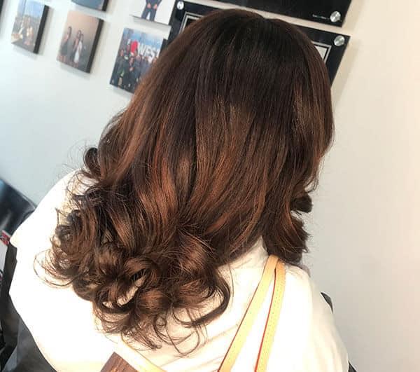 Hair-color-bar-1