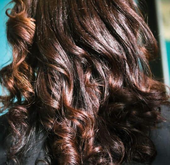 Hair-color-bar