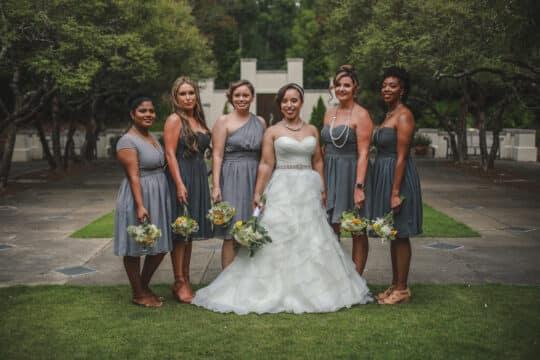 SLB_Swindle_Wedding_200