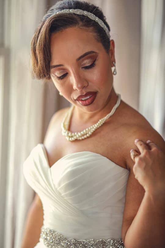 SLB_Swindle_Wedding_Bride_2