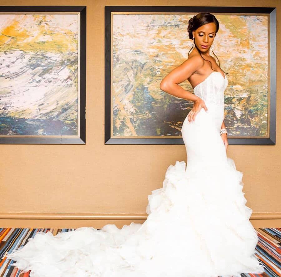Bridal-gallery-1
