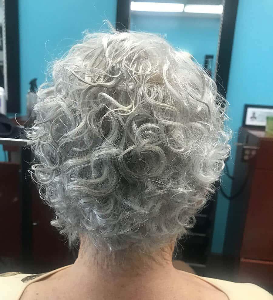 Hair-gallery-10