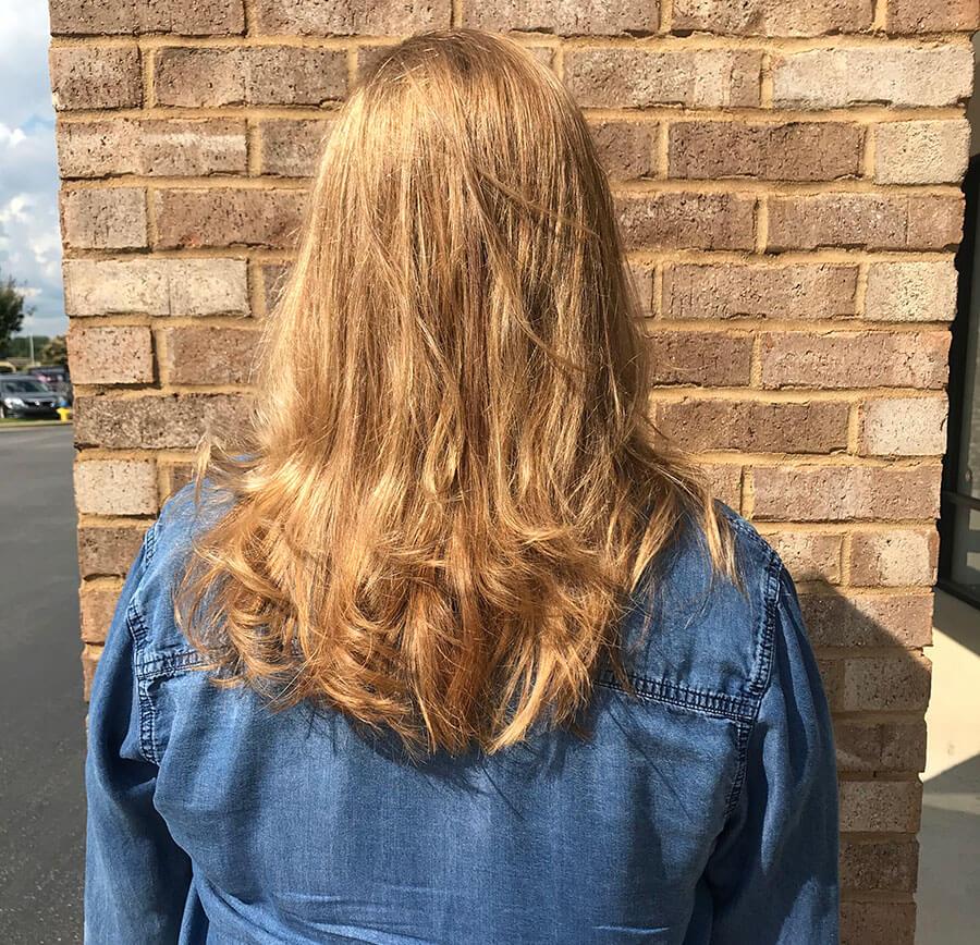 Hair-gallery-11