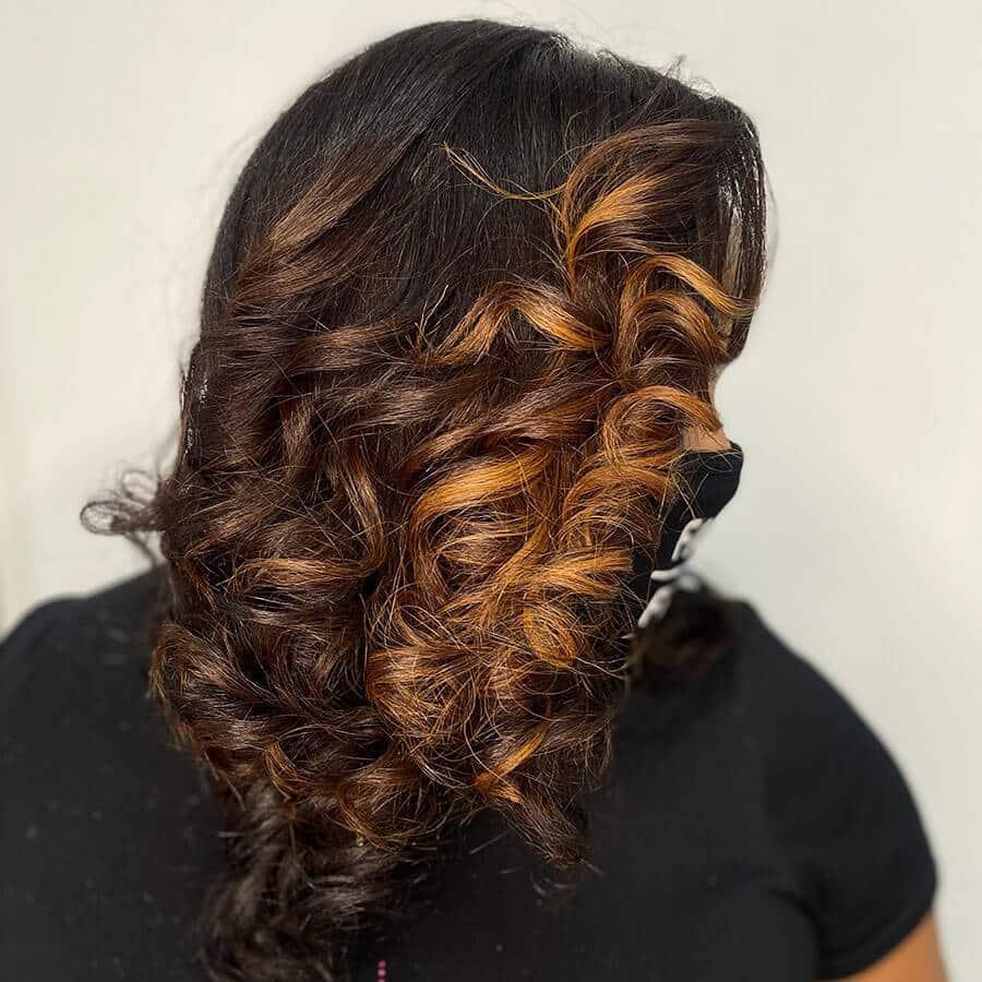 Hair-gallery-2
