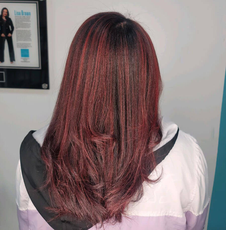 Hair-gallery-3