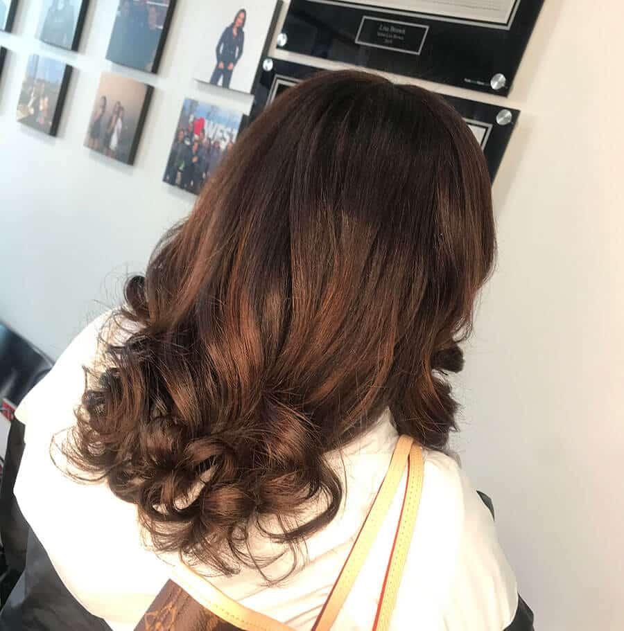 Hair-gallery-5