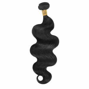 Soft Sexy Smooth Body Wave Hair Extensions