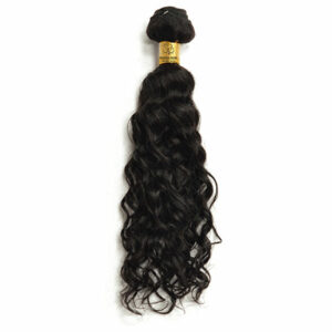 Soft Sexy Smooth Natural Wave Hair Extensions