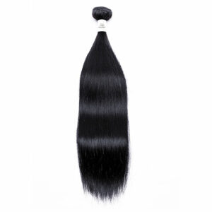 Soft Sexy Smooth Straight Hair Extensions