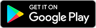 Salon Lisa Brown app get it on Google Play